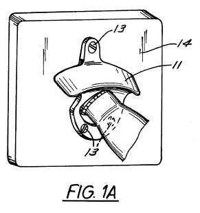 Bottle Opener Patent resized 600