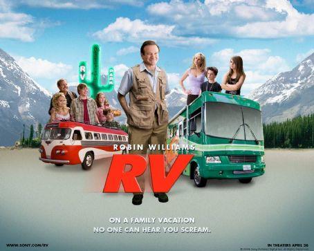 RV Movie resized 600