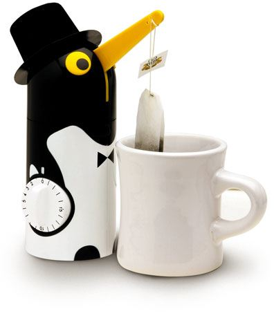 Teabag Dipper resized 600
