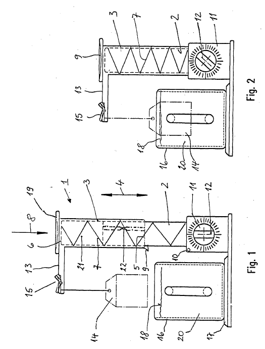 Teabag Dipper Patent Drawing resized 600